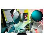 三星QA85Q950TSJXXZ 液晶电视/三星