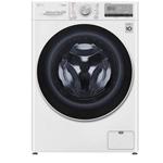 LG FCX80R2W 洗衣机/LG