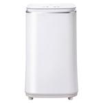 小米米家全自动迷你波轮洗衣机 3kg 洗衣机/小米