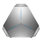Alienware Area-51(ALWA51D-8955S) 台式机/Alienware
