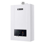 能率16JD01FEXQ(JSQ31-JD01Q) 电热水器/能率