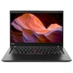 ThinkPad X13 �J��版(R7 Pro 4750U/8GB/512GB/集�@)