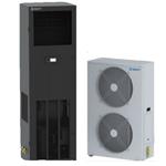 保洛斯YF7(单冷/加热/加热加湿) 机房空调/保洛斯