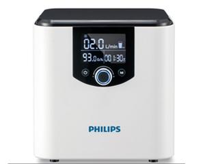 �w利浦PH-2 series 呼吸制氧/�w利浦