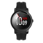 Ticwatch E2 智能手表/Ticwatch