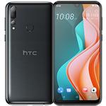 HTC Desire 19s(32GB/全网通) 手机/HTC