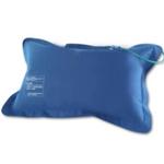 海氧之家袋制氧机配套使用 42L医用型 呼吸制氧/海氧之家