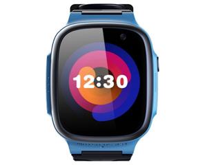 360 儿童电话手表8X Pro 智能手表/360