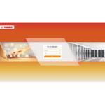 天华星航THE VRTS备份软件 备份/还原软件/天华星航