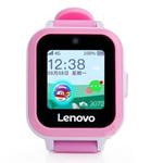 �想超��w�b智能通��和�手表 智能手表/�想