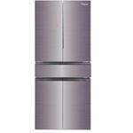 海信BCD-420WTDGVBP 冰箱/海信