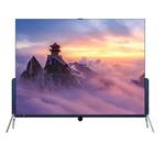 康佳LED50A5 液晶电视/康佳