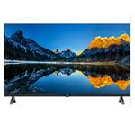 乐视超级电视 G55 液晶电视/乐视