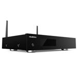 海美迪HD930B 4K蓝光高清硬盘播放器 网络盒子/海美迪
