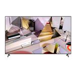 三星QA65Q700TAJXXZ 液晶电视/三星