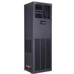 艾默生维谛Liebert DataMate3000(DME05MCP5/单冷) 机房空调/艾默生