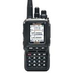 欧讯KG-WV20 对讲机/欧讯
