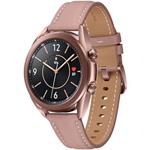 三星Galaxy Watch3(41mm/蓝牙版) 智能手表/三星