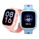 小米米兔儿童学习手表4X 智能手表/小米