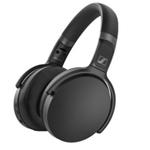 森海塞尔HD 450BT 耳机/森海塞尔