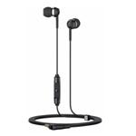 森海塞尔CX 80S 耳机/森海塞尔