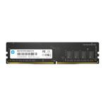 HP V2 8GB DDR4 2666 内存/HP