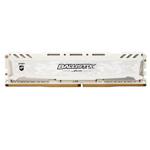 铂胜运动系列 8GB DDR4 3000 内存/铂胜