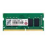 创见DDR4 2400 8GB(台式机) 内存/创见