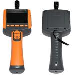 艾尼提3R-MFXS23B 显微镜/艾尼提
