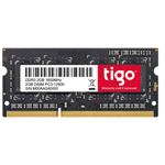 金泰克4GB DDR3L 1600(笔记本) 内存/金泰克