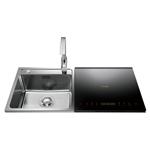 方太JBSD2T-Q8.i/Q8.iL 洗碗机/方太