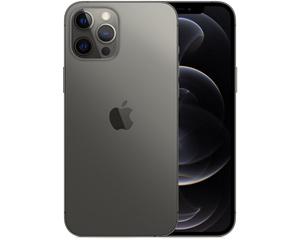 �O果iPhone 12 Pro Max(128GB/5G版)