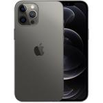 苹果iPhone 12 Pro Max(128GB/5G版) 手机/苹果