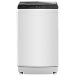 吉德XQB-8G1 洗衣机/吉德