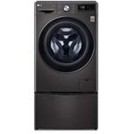 LG FLW13NWB 洗衣机/LG