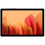 三星Galaxy Tab A7(3GB/32GB/LTE版) 平板电脑/三星