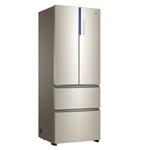 卡萨帝BCD-470WDCXU1 冰箱/卡萨帝