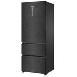卡萨帝BCD-475WLCI369PA 冰箱/卡萨帝