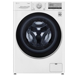 LG FLX10N4W 洗衣机/LG