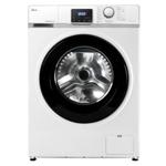 吉德JW100-24WSFB 洗衣机/吉德