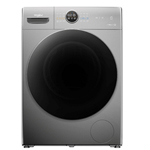 惠而浦WDD102724SRS 洗衣机/惠而浦