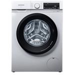 西门子XQG100-WN54A1X02W 洗衣机/西门子