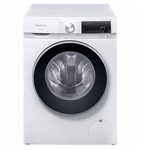 西门子WH32A1X00W 洗衣机/西门子