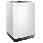 容声XQB80JD 洗衣机/容声