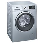西门子WM14P2642W 洗衣机/西门子