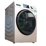 容声XQG100-ND125BGN 洗衣机/容声