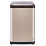 容声RB80D1321G 洗衣机/容声