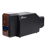 速普特SUP400双面打印机 证卡打印机/速普特