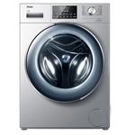 海尔XQG80-B14876LU1 洗衣机/海尔
