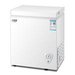 北极熊BD/BC-88 冰箱/北极熊